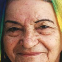 סבתא2